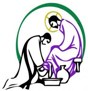 Comissao Arquidiocesana Dos Diaconos Permanentes