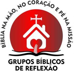 Comissao Arquidiocesana dos Grupos Biblicos de Reflexao