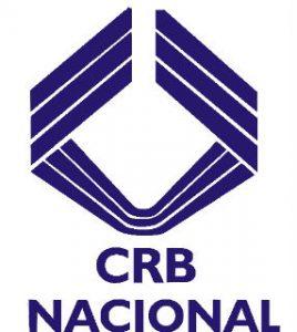 Conferencia dos Religiosos Do Brassil (CRB) - Nucleo Arquidiocesano