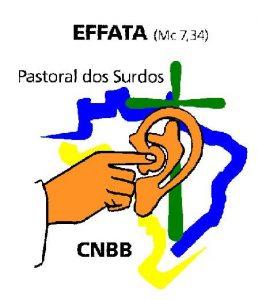Pastoral Dos Surdos