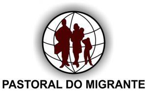 Pastoral do migrante