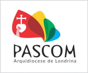 banner pascom