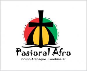 banner pastoral afro