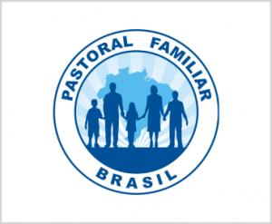 banner pastoral familiar2