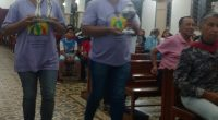 cruz peregrina p. n. das gracas (10)
