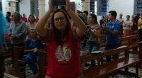 cruz peregrina p. n. das gracas (12)