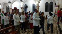 cruz peregrina p. n. das gracas (14)