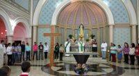 cruz peregrina p. n. das gracas (16)