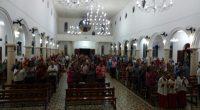 cruz peregrina p. n. das gracas (18)