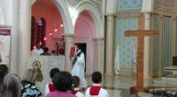 cruz peregrina p. n. das gracas (19)
