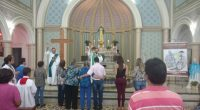 cruz peregrina p. n. das gracas (20)