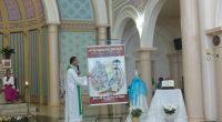 cruz peregrina p. n. das gracas (22)