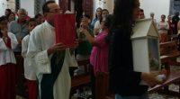 cruz peregrina p. n. das gracas (23)