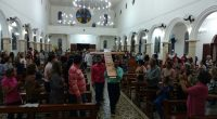 cruz peregrina p. n. das gracas (24)