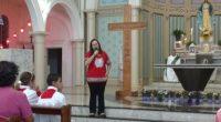 cruz peregrina p. n. das gracas (25)