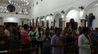 cruz peregrina p. n. das gracas (3)