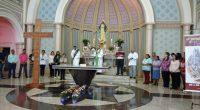 cruz peregrina p. n. das gracas (35)