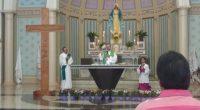 cruz peregrina p. n. das gracas (4)