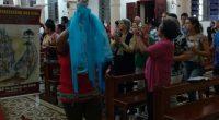 cruz peregrina p. n. das gracas (43)