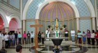 cruz peregrina p. n. das gracas (44)