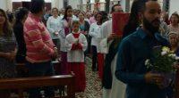 cruz peregrina p. n. das gracas (45)