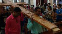 cruz peregrina p. n. das gracas (46)