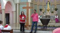 cruz peregrina p. n. das gracas (6)