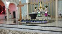 cruz peregrina p. n. das gracas (9)