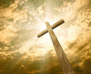 cruz reino