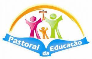 pastoral da educacao