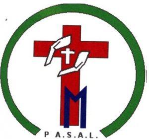 pastoral da saude