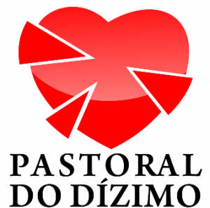 pastoral do dizimo