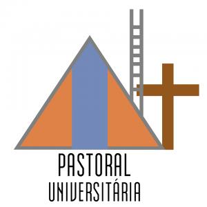 pastoral universitaria