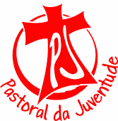 pastoral_da_juventude