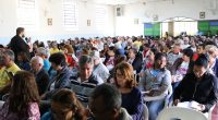 preparaca semana missionaria norte (11)