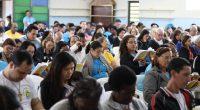 preparaca semana missionaria norte (16)