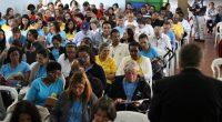 preparaca semana missionaria norte (17)