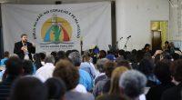 preparaca semana missionaria norte (20)