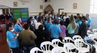 preparaca semana missionaria norte (21)