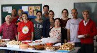 preparaca semana missionaria norte (4)