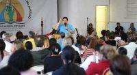 preparaca semana missionaria norte (5)