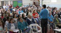 preparaca semana missionaria norte (7)