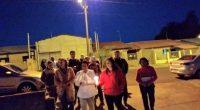semana missionaria p. s. apostolo rolandia (1)