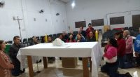 semana missionaria p. s. apostolo rolandia (2)
