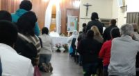 semana missionaria p. s. apostolo rolandia (4)