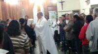 semana missionaria p. s. apostolo rolandia (5)