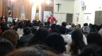 semana missionaria p. s. apostolo rolandia (6)