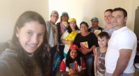 semana missionaria p. s. apostolo rolandia (7)