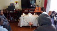 semana missionaria p. s. apostolo rolandia (9)