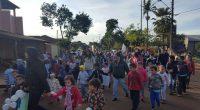 semana missionaria paiquere (2)
